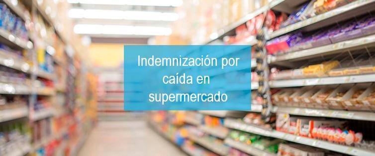 reclamar-indemnizacion-por-caida-supermercado