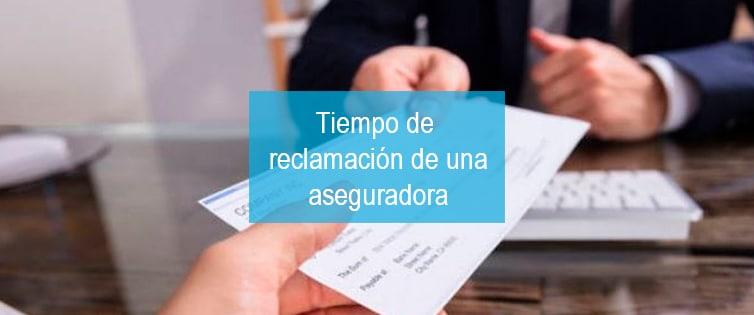 cuanto-tarda-mapfre-pagar-indemnizacion