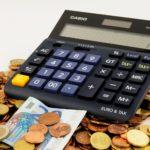 Como calcular la indemnización por accidente de tráfico