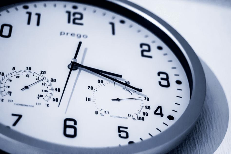 Aseguradoras: ¿Cuánto tardan en contestar una reclamación?