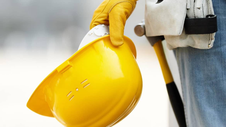 Indemnización por accidente laboral: Estas son las dudas más frecuentes