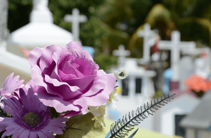 Muerte por negligencia: compensación económica