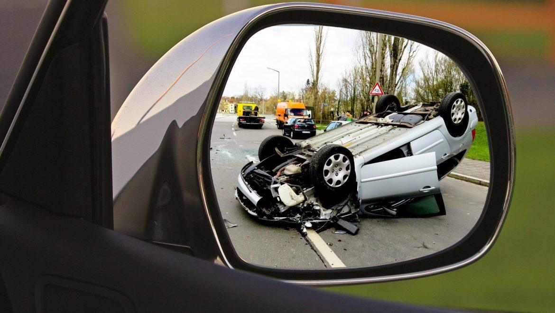 Marzo 2020 mes con menos víctimas mortales en accidentes de tráfico de la historia