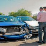 Accidente de tráfico: El otro coche tiene seguro?
