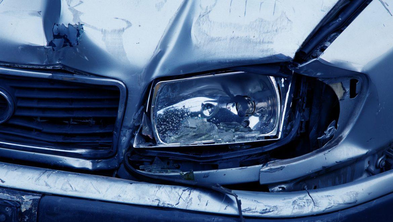 Decálogo de los accidentes de tráfico