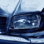 Pasos a seguir tras accidente de tráfico