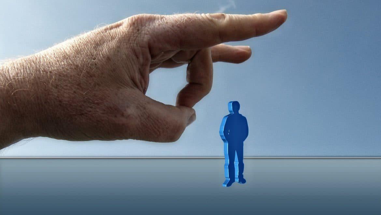 Despido Improcedente: ¿Cómo reclamar tu indemnización?