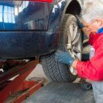Acudiendo al taller tras un accidente: ¿Está tu vehículo en buenas manos?