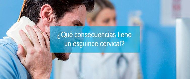 consecuencias-esguince-cervical
