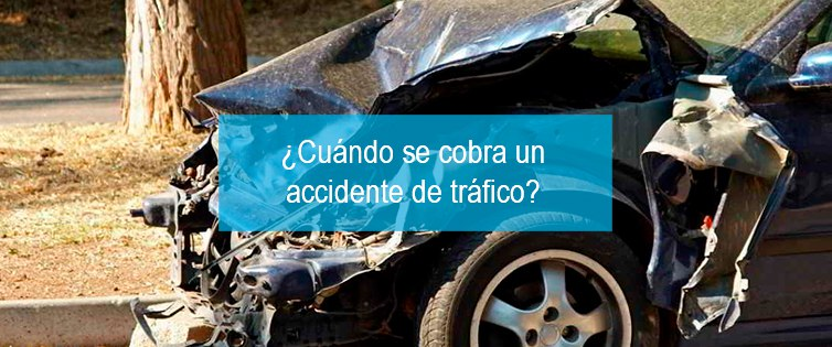 accidente-trafico-cuanto-se-cobra-en