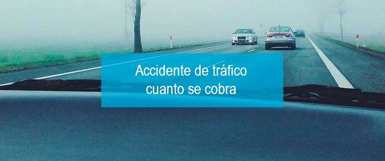 accidente-trafico-cuanto-se-cobra