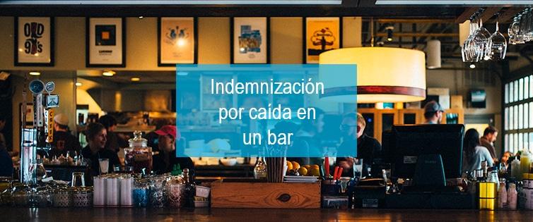 reclamar-indemnizacion-caida-bar