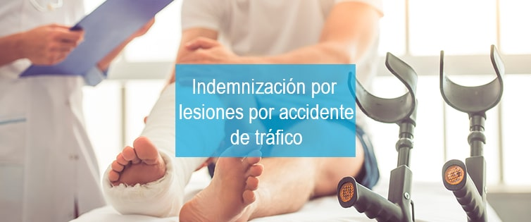 reclamar-indemnizacion-accidente-trafico-lesiones