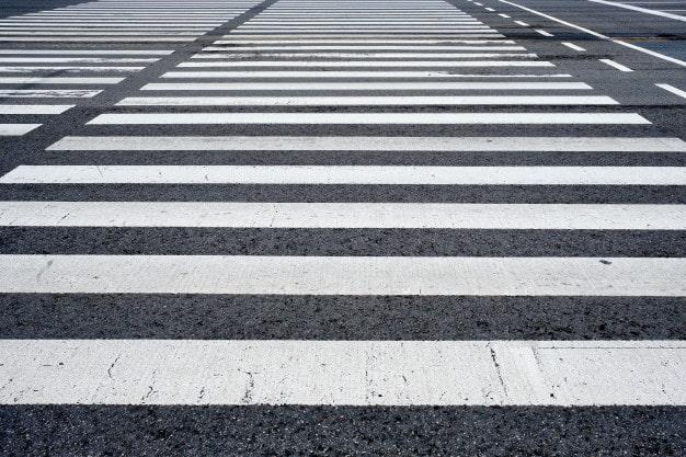 paso-peatones-gruporeclama