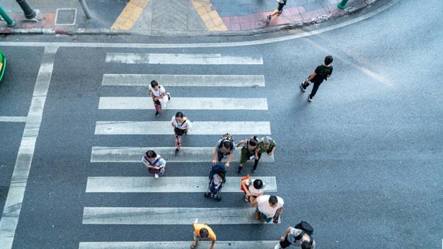 paso-peatones-vista-aerea