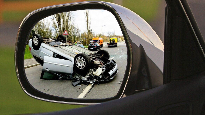 indemnizacion accidente de trafico