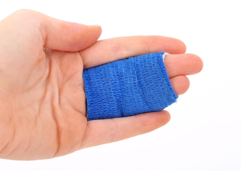 lesiones-accidente-trafico